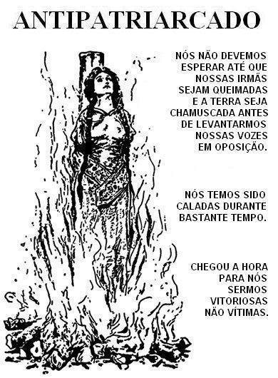 [Imagem: antipatriarcado.jpg]